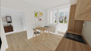 kuchyna3 na web