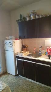 2. kuchyna