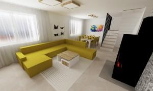 obývačka vizualizácia BA(1)